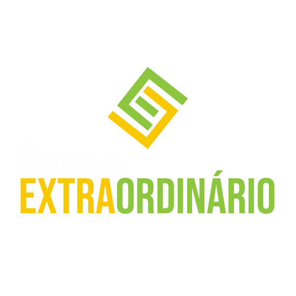 logo 600x600